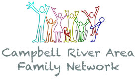 Campbell Fiver Family Network